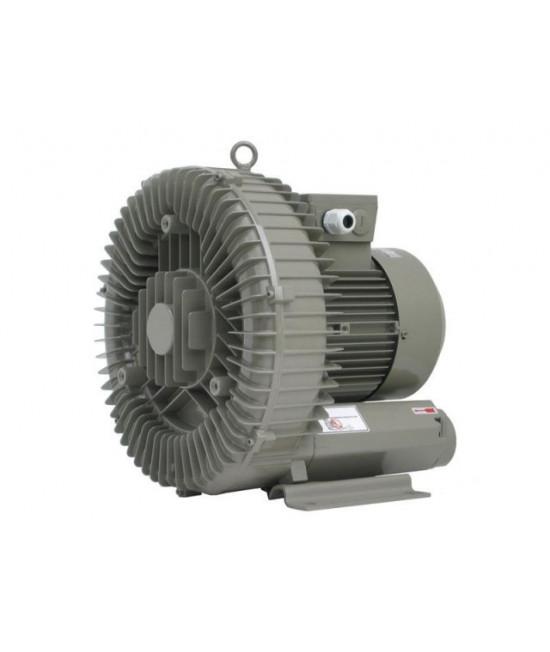 Компрессор HPE HSCO210-1MT161-6